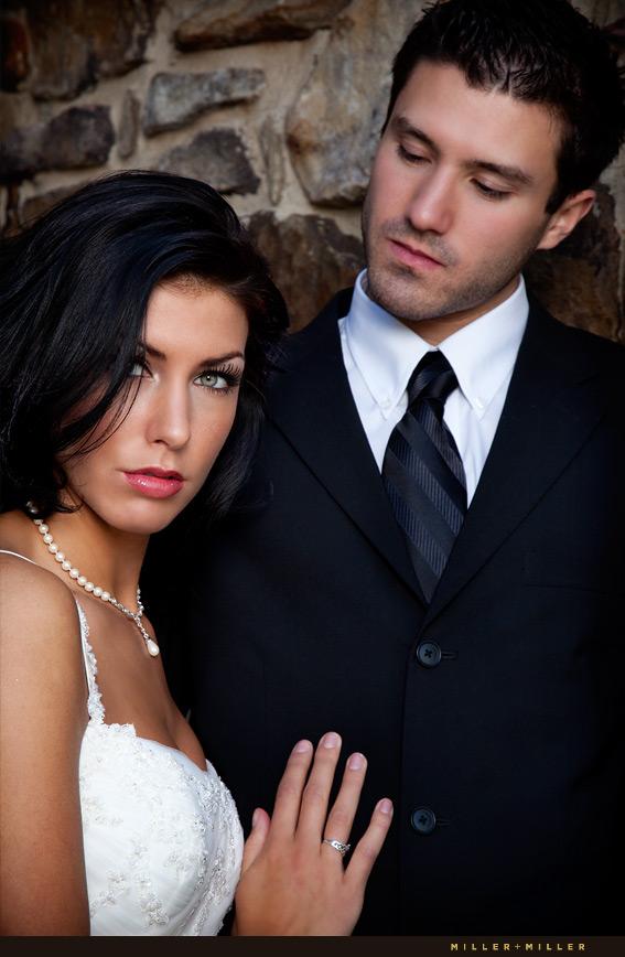 Ryan Miller Wedding Website Collection 13 Wallpapers