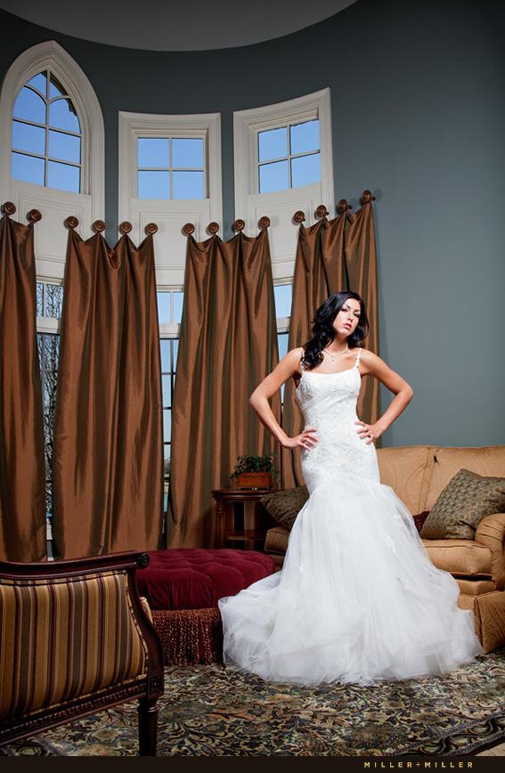 Naperville IL Illinois Wedding Photography Archives