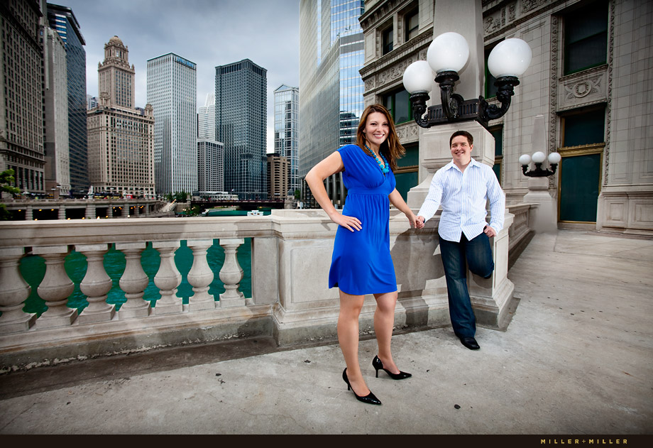 chicago illinois engagement photography chicago il illinois wedding photography