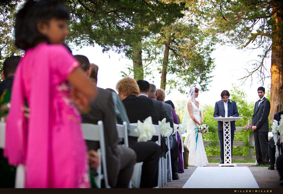 Islamic Wedding Photos