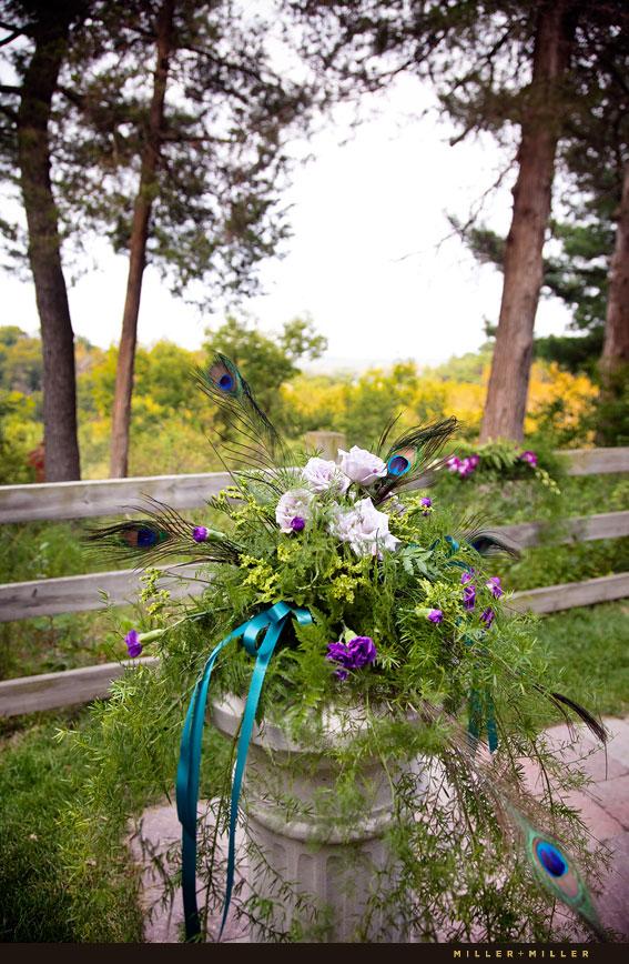 Wedding Flowers Illinois