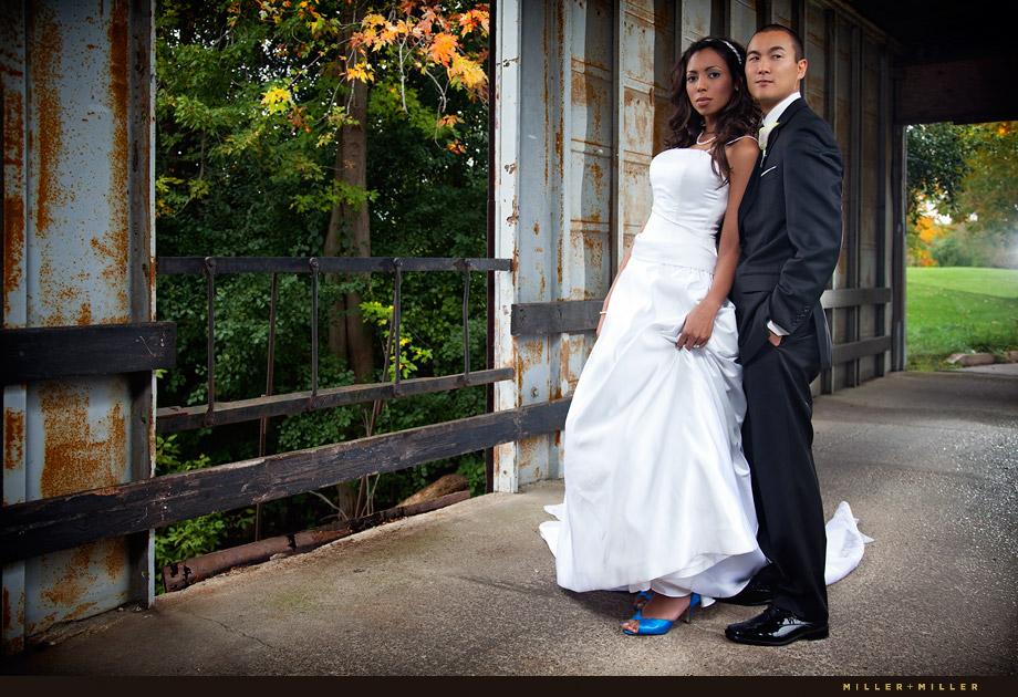 Ryan mellor wedding