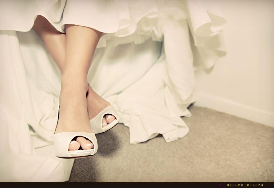 Free Wedding Venues Chicago Wedding Invite Example Wedding Dress S Kolkata West Bengal Chief