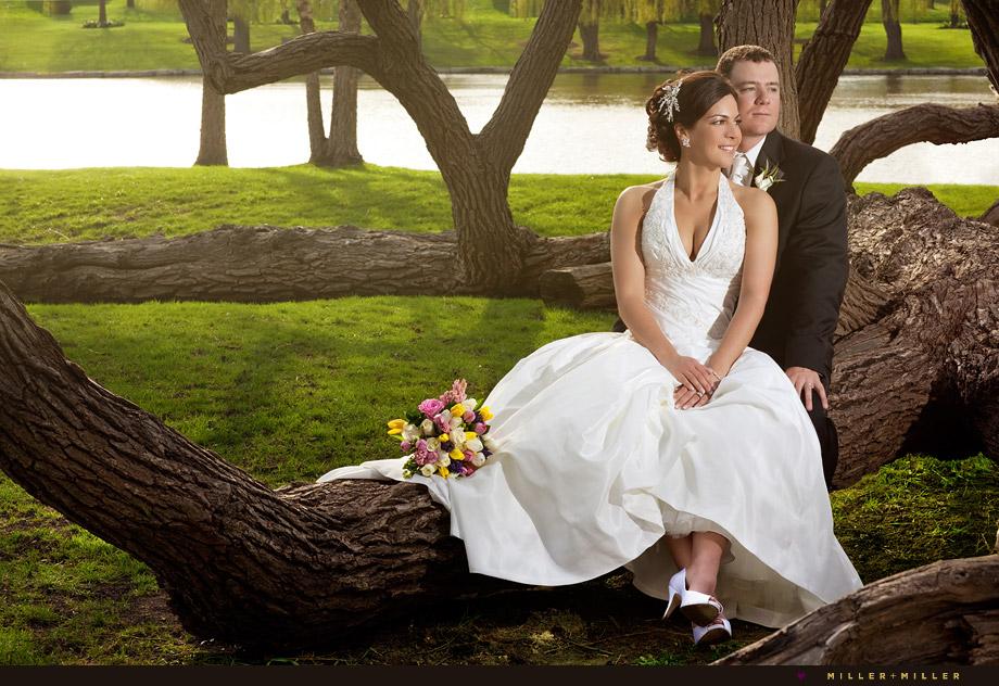 timeless wedding photography schaumburg