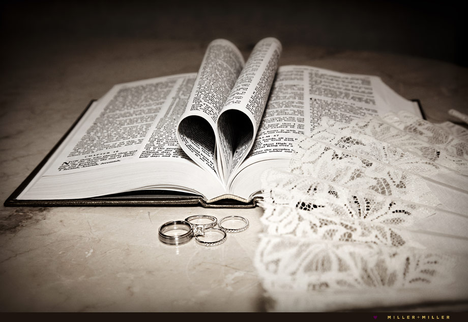 Wedding Rings And The Bible | Wedding Ring Sets