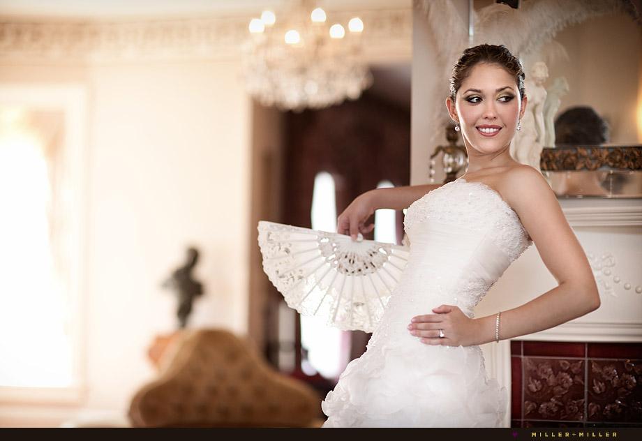 elegant classy wedding premium photographer chicago