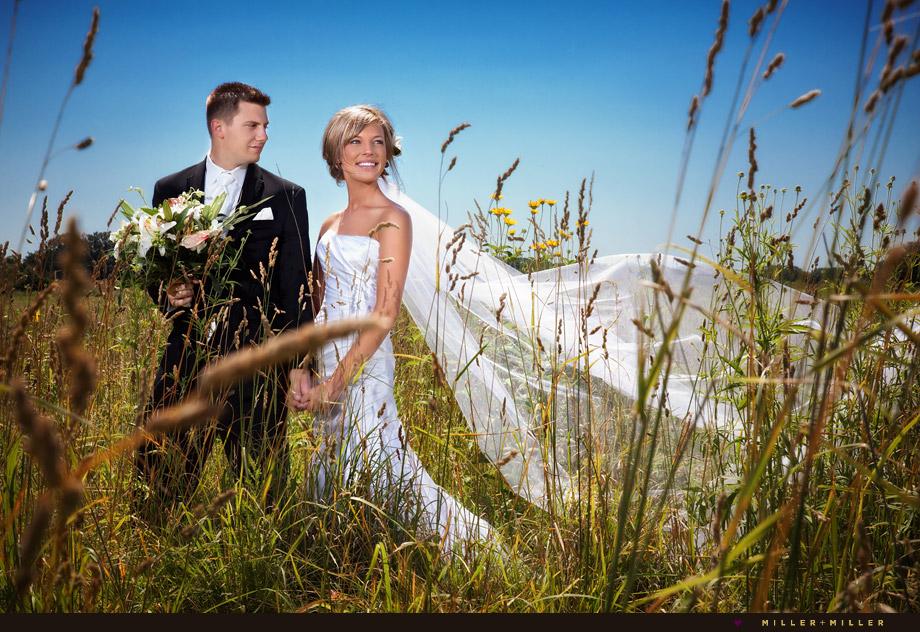 Amazing Naperville Wedding Photographer
