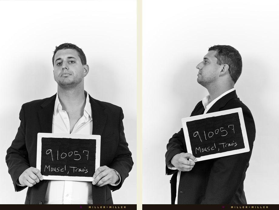 Tomas Monicas Chicago Wedding Reception Rock The Drop