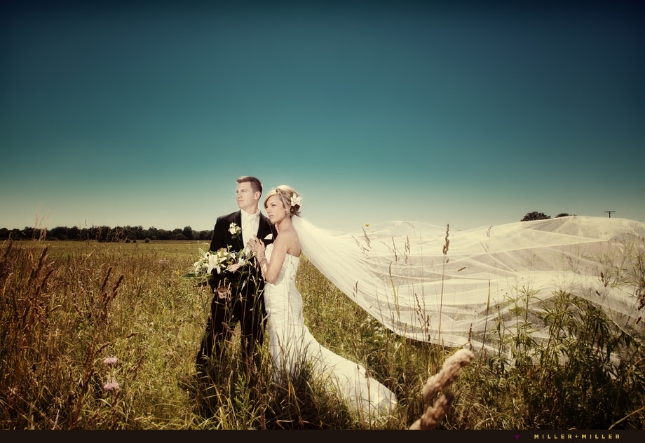 naperville fine art wedding photographer