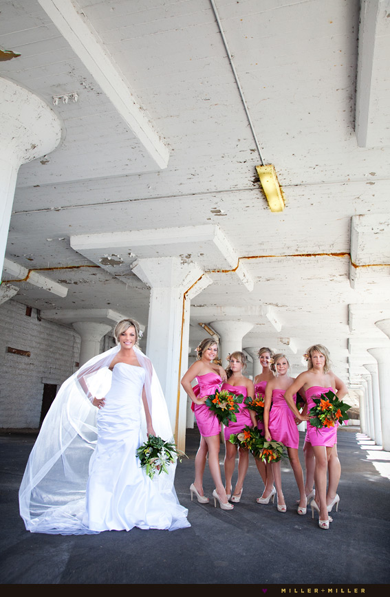 Brad Lauren Archives Chicago Wedding Photographers