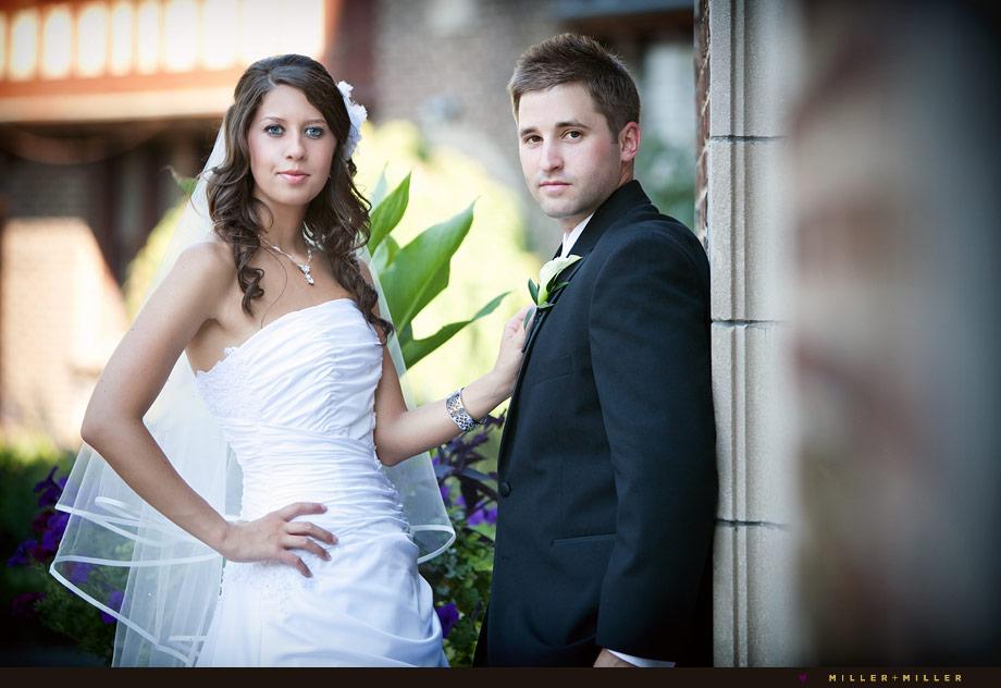 Fine Art Photos Archives Chicago Wedding Photographers