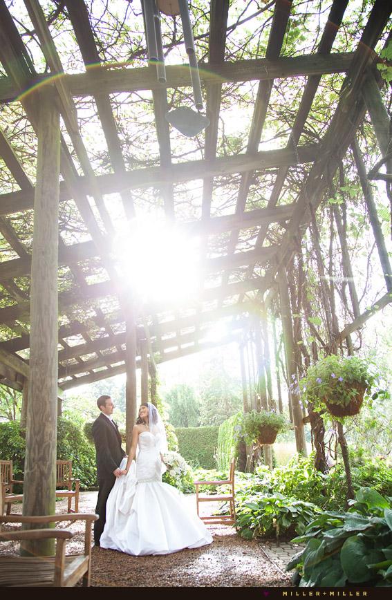Dan Debbie S Cantigny Wedding Photography Westin Hotel