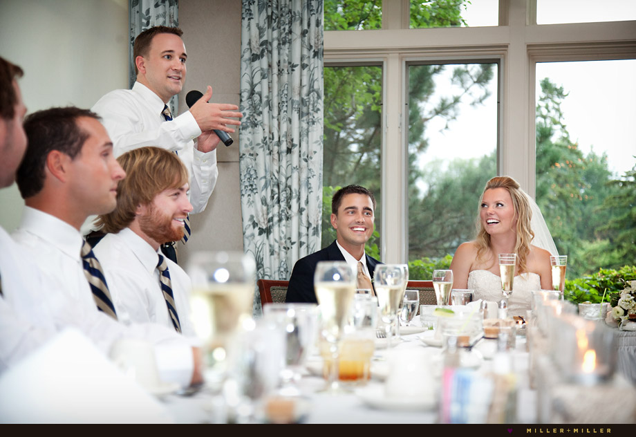 awesome wedding photos photographer illinois