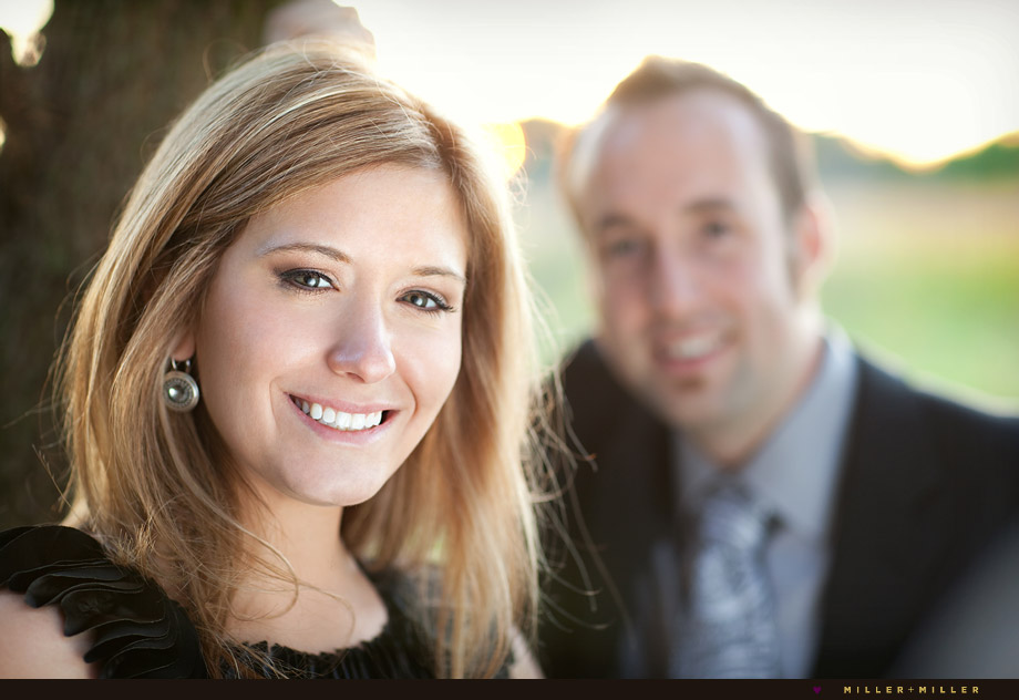 mokena lockport lemont engagement