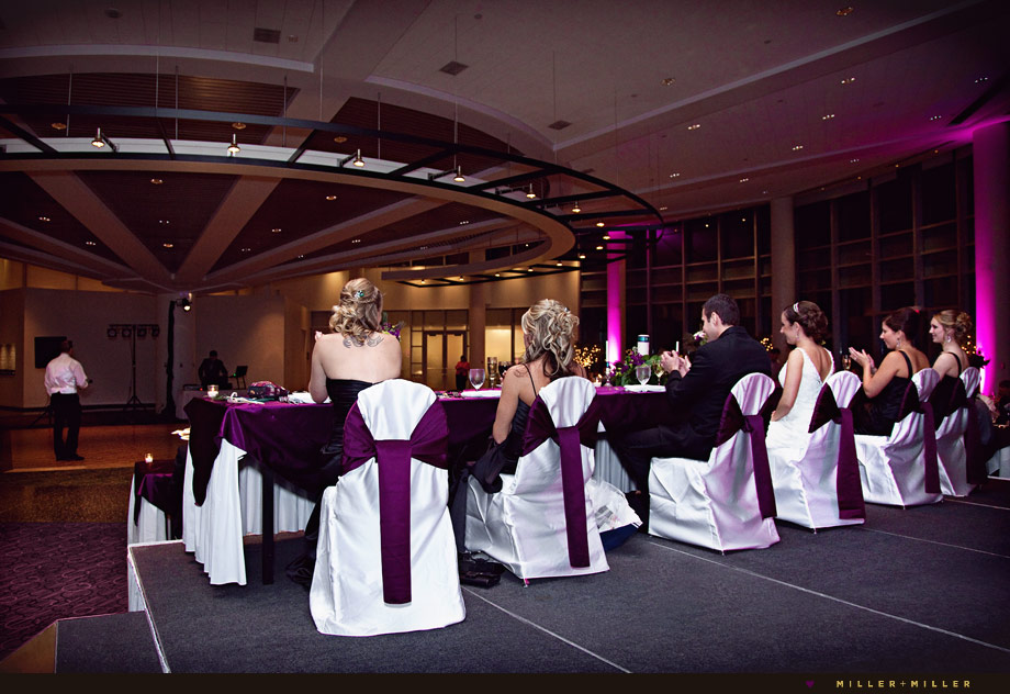 Inexpensive Venues For Weddings