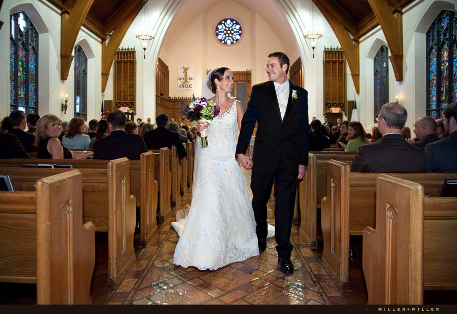 Ryan Amber S Downers Grove Wedding Photography Chicago