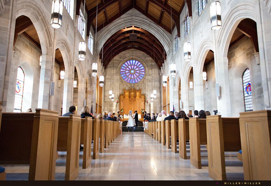 baker memorial united methodist cathedral