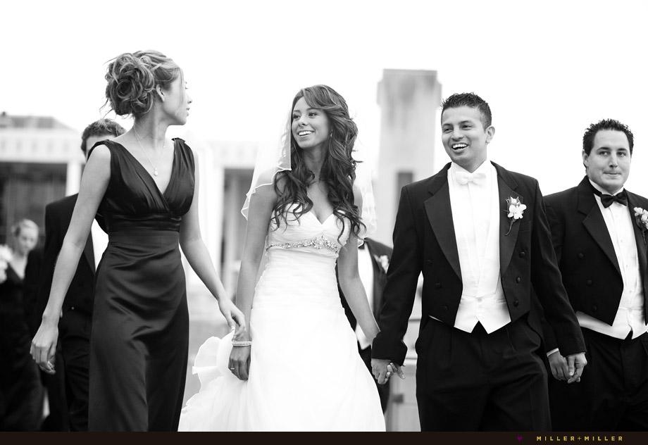 best wedding photographers illinois