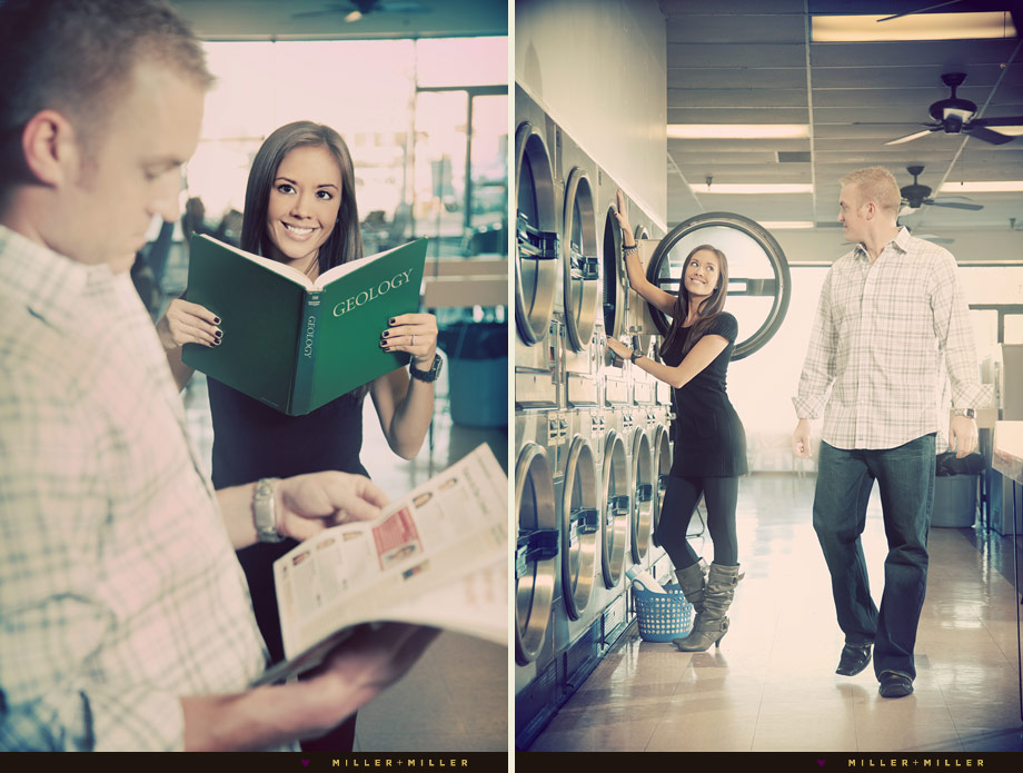 college sweethearts laundry room pictures