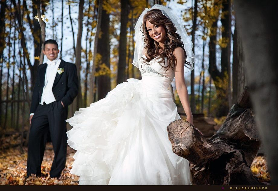 geneva st charles wedding photographer