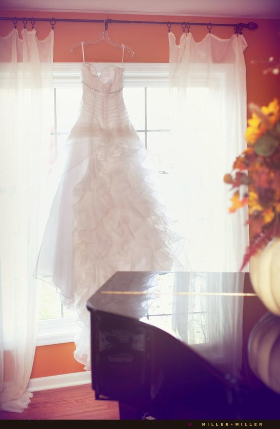 geneva wedding photographer il