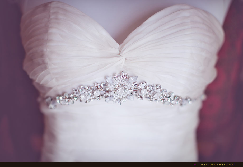 veiled in elegance geneva bridal-gown