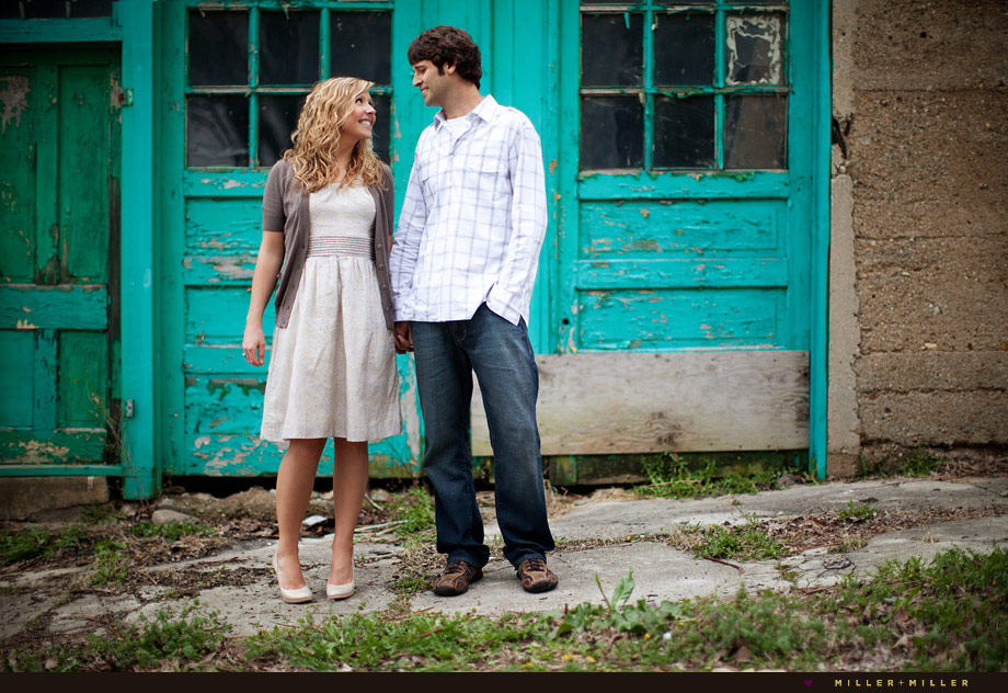 creative engagement images