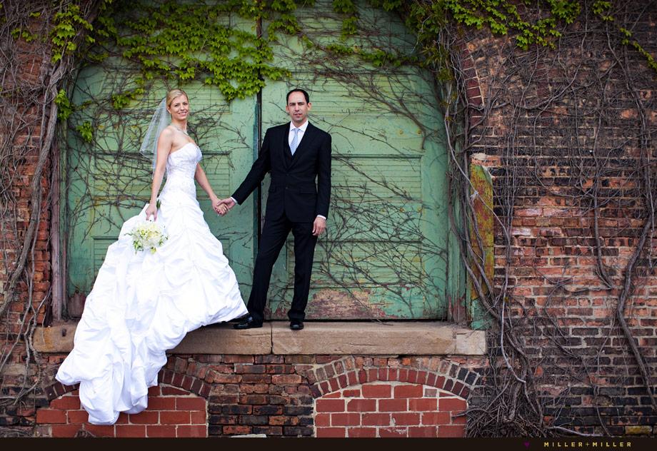 amazing wedding photography illinois