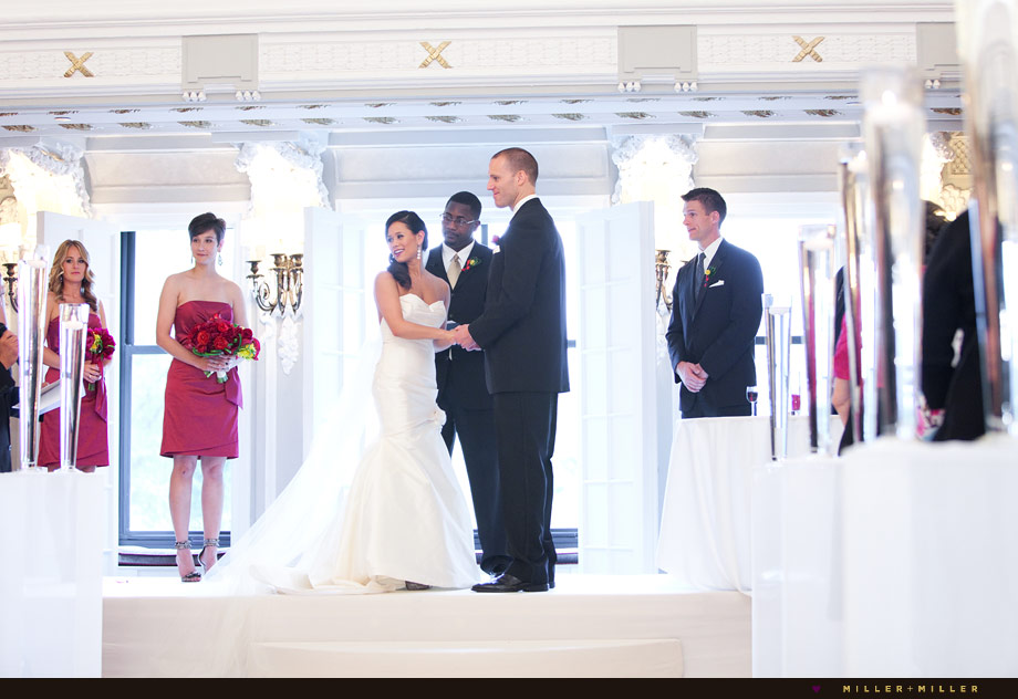 blackstone wedding pictures