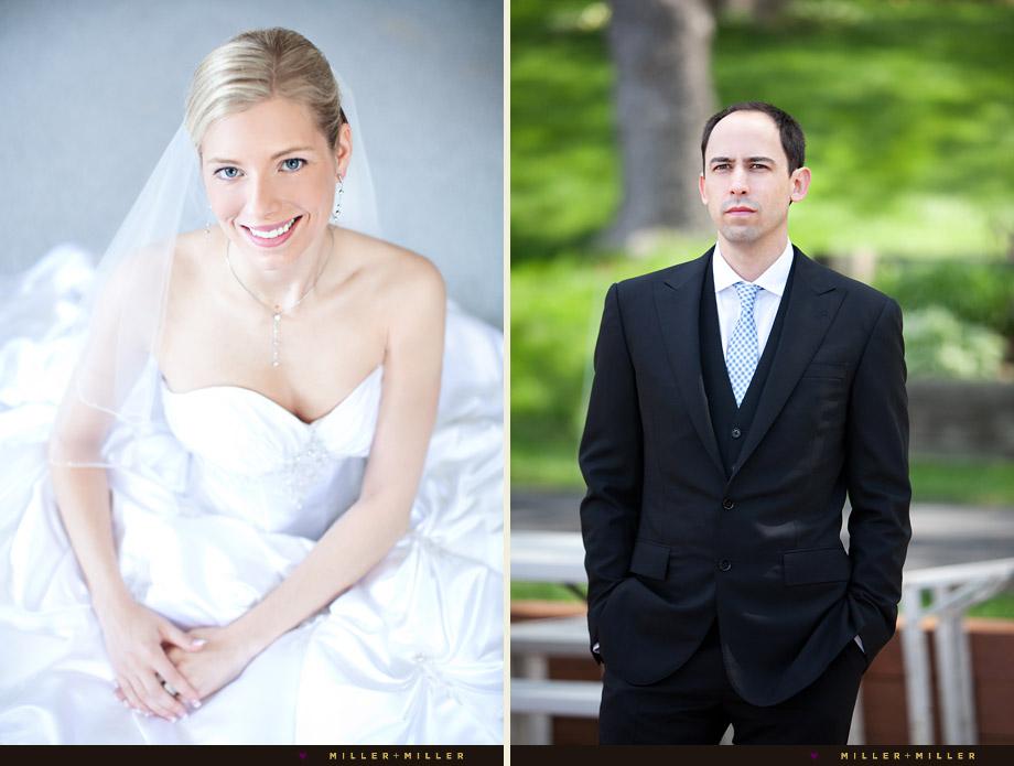 illinois wedding photographers