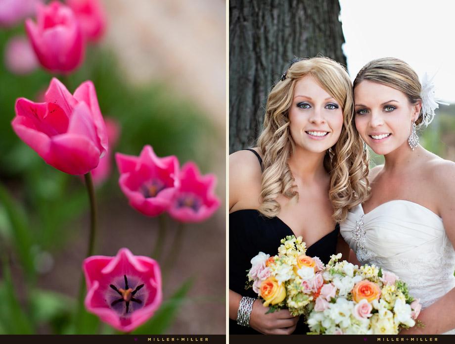 may wedding illinois