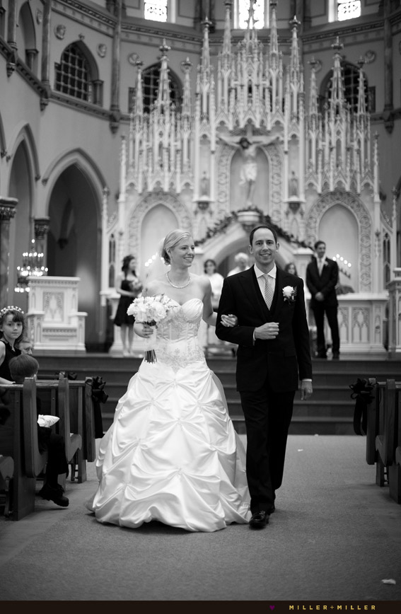 recommended photographer in illinois