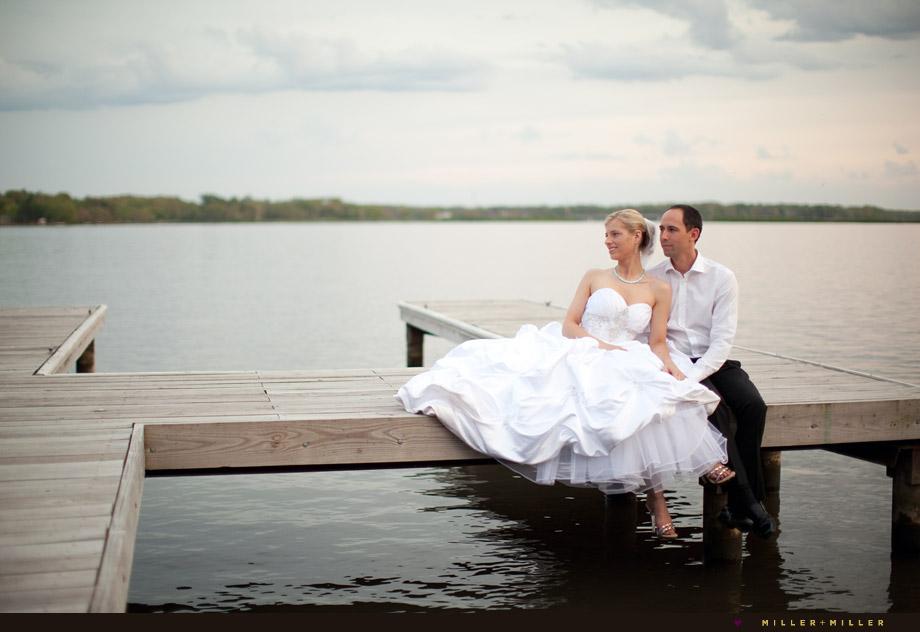 southern style wedding photographer