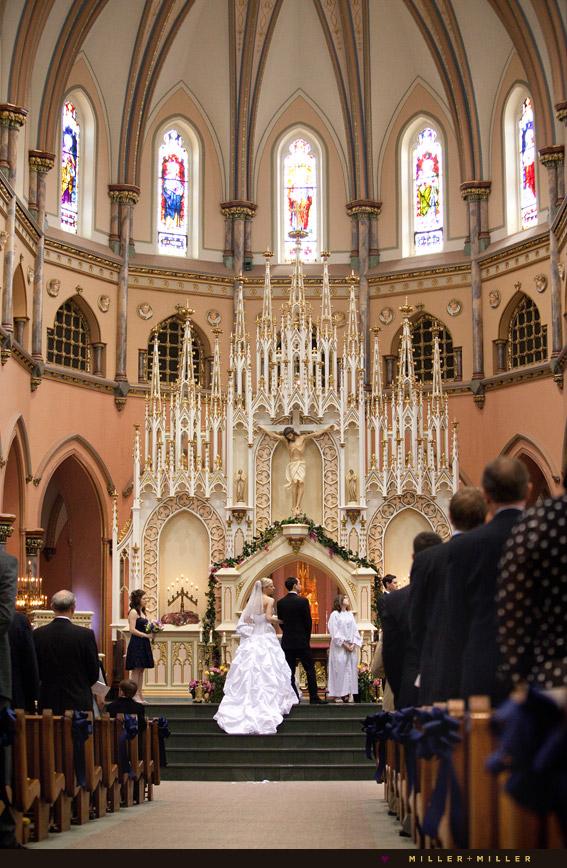 top illinois wedding photographer