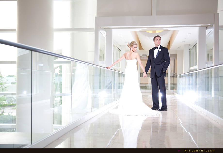 chicago editorial wedding photographer