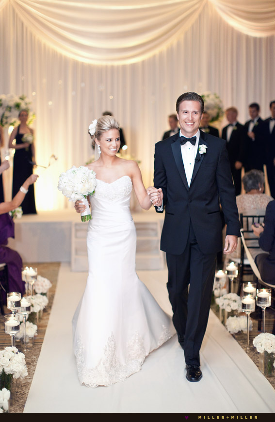 sofitel chicago wedding ceremony pictures