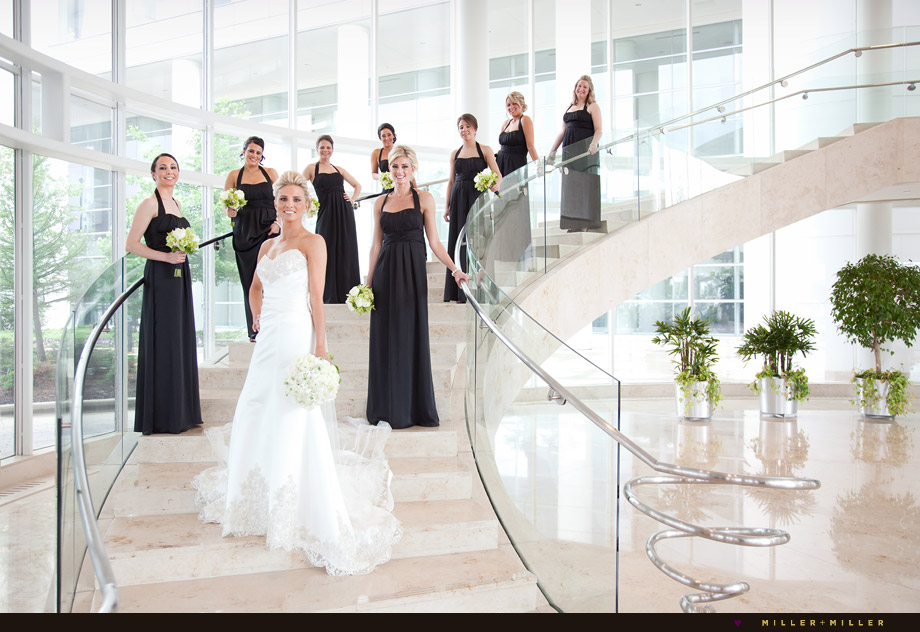 sofitel chicago wedding photography