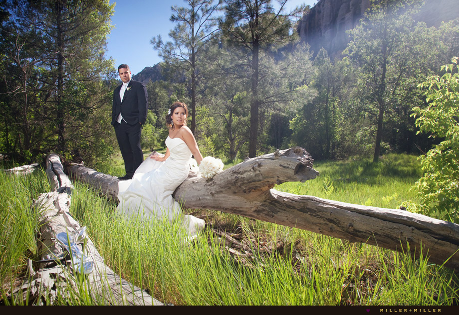 amazing wedding photographer destination