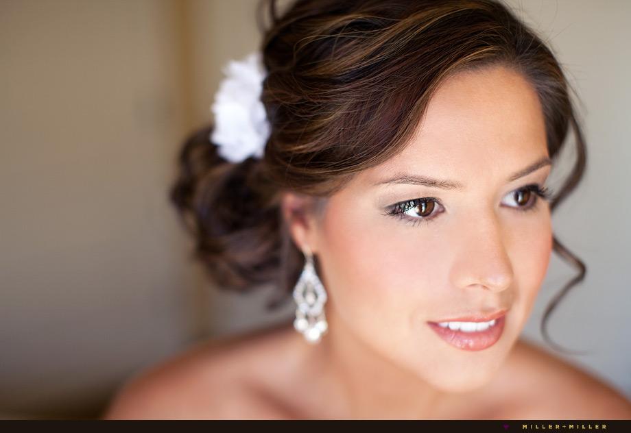 chicago photographer arizona destination wedding