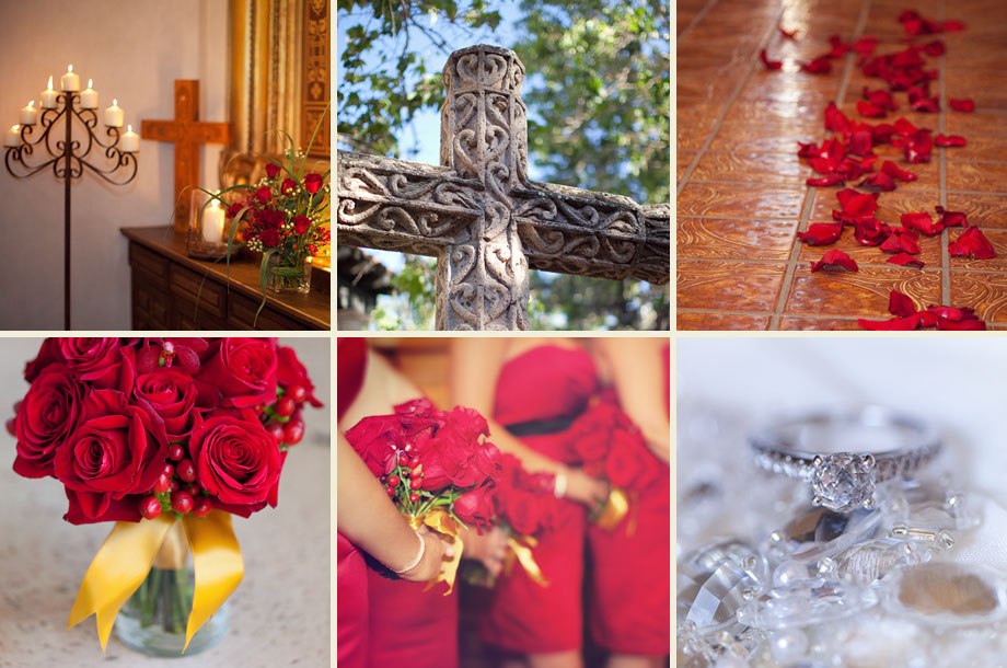 Heart of Seona weddings Laura Marolakos Tlaquepaque
