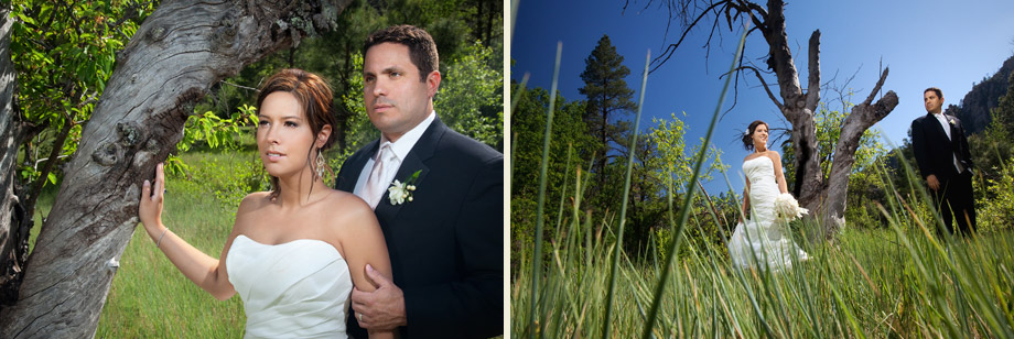 high-fashion destination wedding photographers