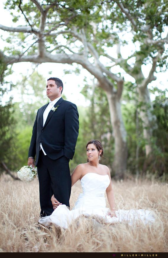 lauberge sedona wedding photography