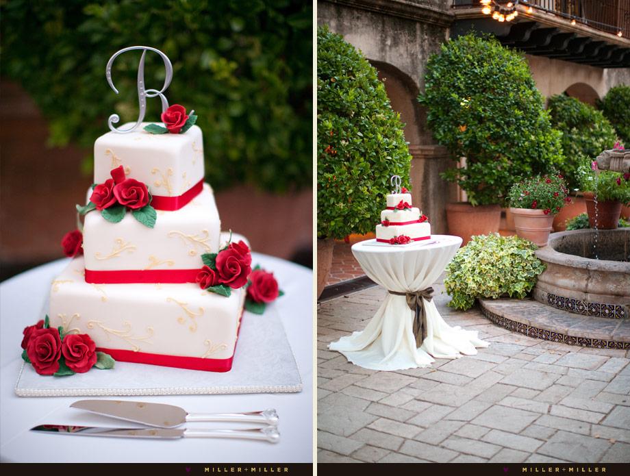 new mexico destination wedding photographer