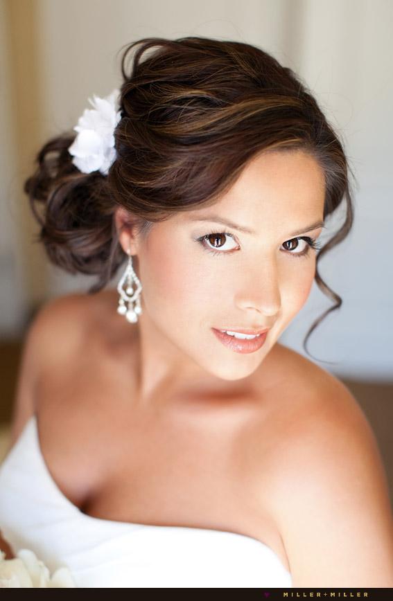Phoenix Scottsdale Sedona bride photography