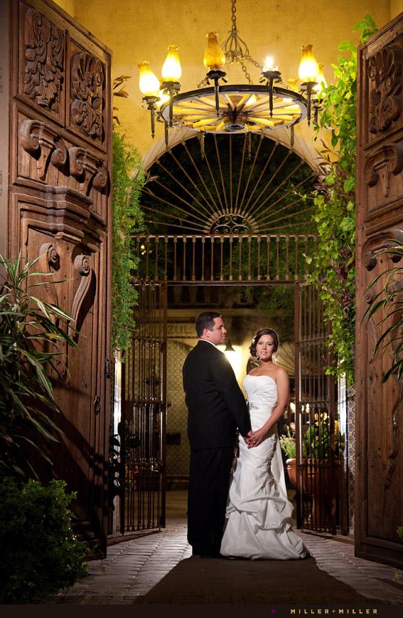 Sedona wedding photographers
