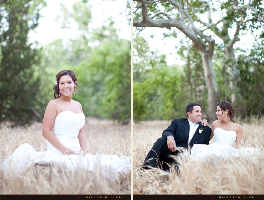 unique bride groom photos