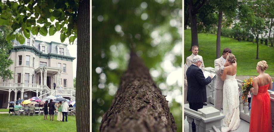 Joel Erins Lasalle Peru Wedding Photography
