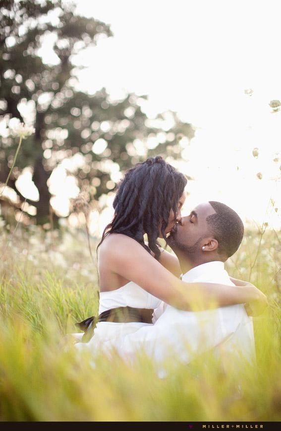 couple- kissing