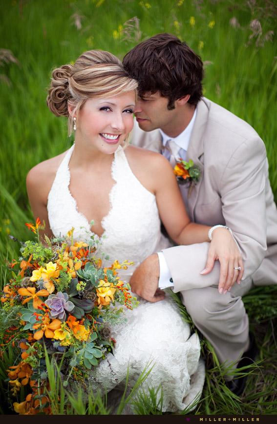 illinois wedding photography