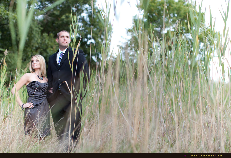 heritage prairie farm wedding